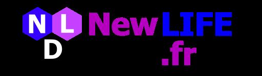 NewLifeDem.fr